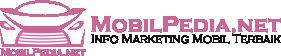 Info Harga, Promo & Kredit Mobil Terbaik - MobilPedia.net