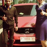 foto-penyerahan-unit-4-sales-marketing-mobil-honda-jember-sinta