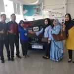 DO Harga Mobil Mazda Shita (2)