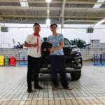 DO Sales Marketing Mobil Dealer Toyota Darwis (2)