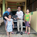 DO Sales Marketing Mobil Dealer Toyota Darwis (3)