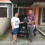 DO Sales Marketing Mobil Dealer Toyota Darwis (4)
