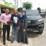 DO Sales Marketing Mobil Dealer Toyota Darwis (5)