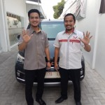 DO 1 Sales Marketing Mobil Dealer Wuling Galih