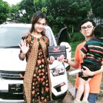 DO 1 Sales Marketing Mobil Dealer Wuling Ietha