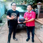 DO 2 Sales Marketing Mobil Dealer Wuling Bintaro Joko