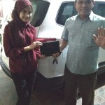 DO 3 Sales Marketing Mobil Dealer Wuling Ietha