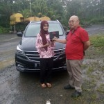 DO 4 Sales Marketing Mobil Dealer Wuling Ietha