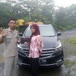 DO 5 Sales Marketing Mobil Dealer Wuling Ietha