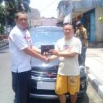 DO Sales Marketing Mobil Dealer Wuling Kediri Budi (1)