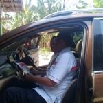 DO Sales Marketing Mobil Dealer Wuling Kediri Budi (3)