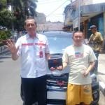 DO Sales Marketing Mobil Dealer Wuling Kediri Budi (4)