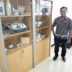 Gallery 1 Sales Marketing Mobil Dealer Wuling Marsam