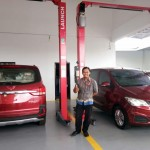 Gallery 2 Sales Marketing Mobil Dealer Wuling Marsam