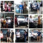 DO 1 Sales Marketing Mobil Dealer Suzuki Elfan