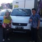 DO 5 Sales Marketing Mobil Dealer Suzuki Elfan