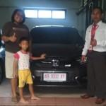 DO Sales Marketing Mobil Dealer Honda Nico (1)