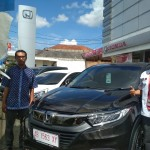 DO Sales Marketing Mobil Dealer Honda Nico (2)