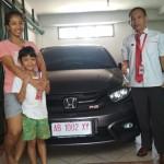 DO Sales Marketing Mobil Dealer Honda Nico (3)
