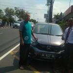 DO Sales Marketing Mobil Dealer Honda Nico (4)
