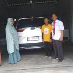 DO Sales Marketing Mobil Dealer Honda Nico (5)