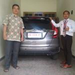 DO Sales Marketing Mobil Dealer Honda Nico (6)