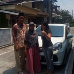 foto-penyerahan-unit-mobil-5-sales-marketing-mobil-dealer-honda-magelang-danik