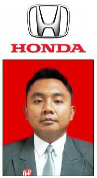 Sales Marketing Mobil Dealer Honda Wonogiri Aan