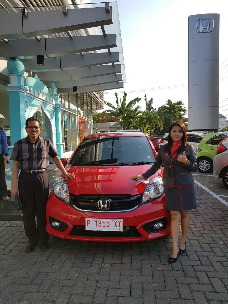 Honda Bondowoso Hp Wa 0813 3636 2180 Ratih Devi Info Harga Promo Kredit