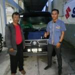 DO Sales Marketing Mobil Dealer Suzuki Herry (1)