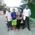 DO Sales Marketing Mobil Dealer Suzuki Herry (10)