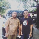 DO Sales Marketing Mobil Dealer Suzuki Herry (11)
