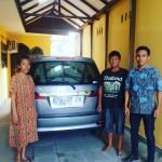 DO Sales Marketing Mobil Dealer Suzuki Herry (12)