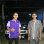 DO Sales Marketing Mobil Dealer Suzuki Herry (13)