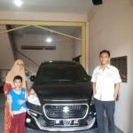 DO Sales Marketing Mobil Dealer Suzuki Herry (14)