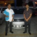 DO Sales Marketing Mobil Dealer Suzuki Herry (15)