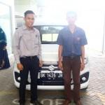 DO Sales Marketing Mobil Dealer Suzuki Herry (16)