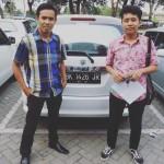 DO Sales Marketing Mobil Dealer Suzuki Herry (17)