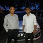 DO Sales Marketing Mobil Dealer Suzuki Herry (18)