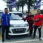 DO Sales Marketing Mobil Dealer Suzuki Herry (19)