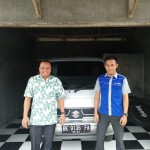 DO Sales Marketing Mobil Dealer Suzuki Herry (2)