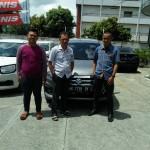 DO Sales Marketing Mobil Dealer Suzuki Herry (3)