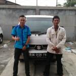 DO Sales Marketing Mobil Dealer Suzuki Herry (4)