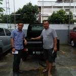 DO Sales Marketing Mobil Dealer Suzuki Herry (5)