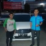 DO Sales Marketing Mobil Dealer Suzuki Herry (6)