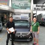 DO Sales Marketing Mobil Dealer Suzuki Herry (7)