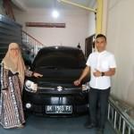 DO Sales Marketing Mobil Dealer Suzuki Herry (8)