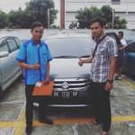 DO Sales Marketing Mobil Dealer Suzuki Herry (9)