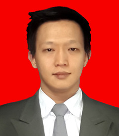 Sales Marketing Mobil Dealer Honda Jakara Utara Tjhai Andre