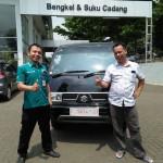 DO Sales Marketing Mobil Dealer Suzuki Taufik (1)